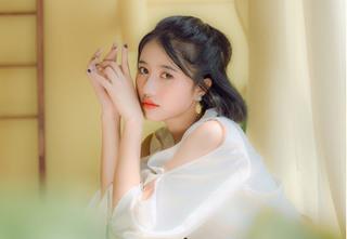 Nữ hoàng chửi thề Trịnh Thảo: Tôi mong Tháng năm rực rỡ đạt doanh thu cao để đạo diễn… khỏi lỗ!
