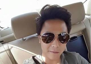 Sau nhiều nghi vấn, bạn trai Hoà Minzy chính thức lộ diện