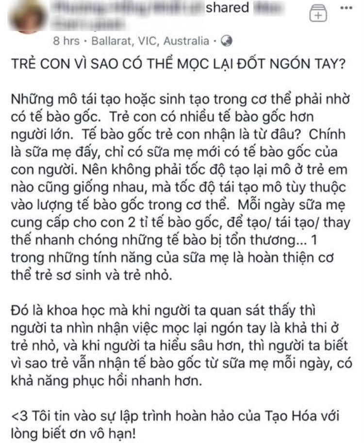 hội Lê Nhất Phương Hồng cuồng sữa mẹ3