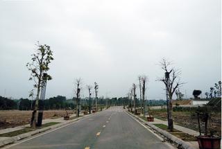 Dự án Phú Cát City: Khách hàng nên cẩn trọng để tránh 'tiền mất tật mang'
