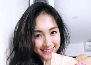 Hòa Minzy bức xúc vì bị cho là công khai người yêu để đánh bóng tên tuổi