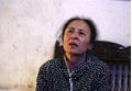 Nỗi đau người ở lại sau vụ việc chồng tẩm xăng thiêu sống vợ