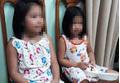 Khởi tố Việt kiều Mỹ bắt cóc 2 bé gái, tống tiền 50.000 USD