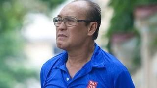 Đài truyền hình TP Hồ Chí Minh (HTV) từ chối xin lỗi và bồi thường danh hài Duy Phương