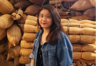 Nữ sinh Việt giành học bổng toàn phần bị sát hại tại Đức