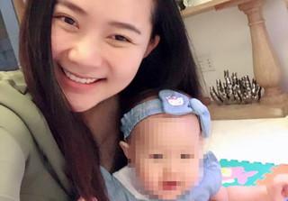 Người mẫu Phan Như Thảo quyết tìm đến cùng kẻ chủ mưu bắt cóc con gái