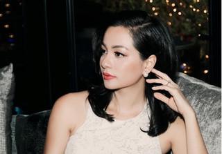 Siêu mẫu Ngọc Thúy, người dính nghi án bắt cóc con gái Phan Như Thảo là ai?