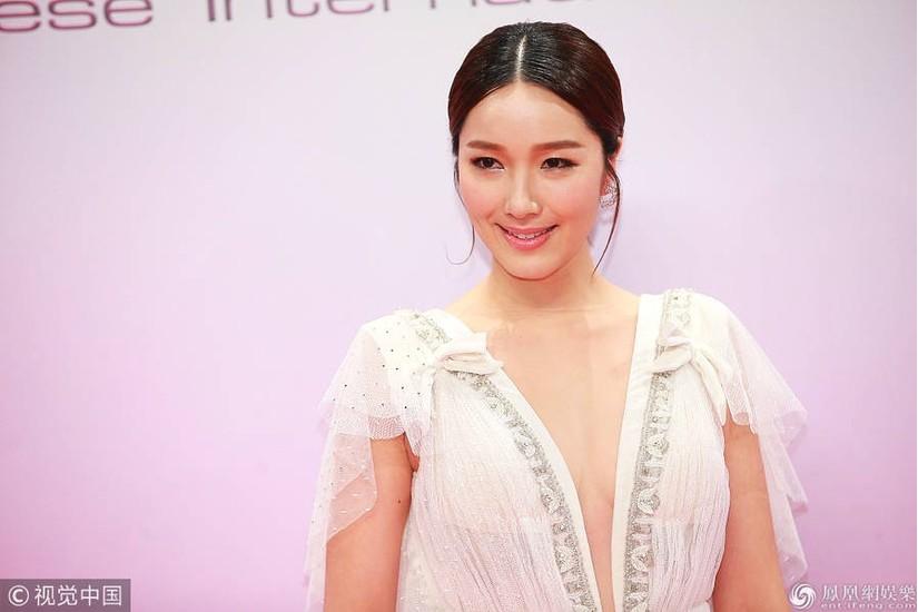5 Hoa hậu Hồng Kông gây sốt khi quyết giữ trinh tiết khi yêu