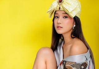 Hoàng Yến Chibi: Tôi rất sợ 'lời nguyền nhóm Ngựa Hoang'