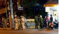 Ẩu đả trong phòng trà ở Sài Gòn, thanh niên 30 tuổi bị đâm chết