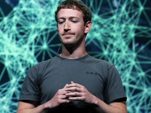 Người dùng mạng xã hội kêu gọi cùng xóa tài khoản Facebook3
