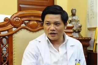 Việt Nam sắp can thiệp cứu thai nhi mắc bệnh từ trong bụng mẹ