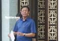 Vụ đường dây đánh bạc nghìn tỷ: Triệu tập tướng Phan Văn Vĩnh lên Phú Thọ