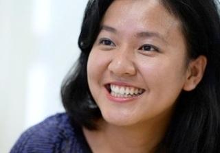 Nữ giám đốc Facebook Việt Nam là ai và tài giỏi như thế nào?