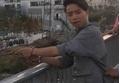 Nghi phạm bắn gục thanh niên ở Sài Gòn khai đi 'bắn thuê' giá 300 triệu đồng