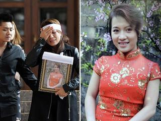 Lật mở nhiều tình tiết mới rùng rợn vụ cô gái Việt bị thiêu sống ở Anh