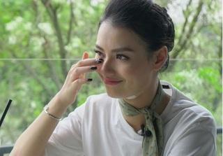 Sức hấp dẫn mê người của Showbiz Việt và giọt nước mắt muộn màng sau những vết trượt dài