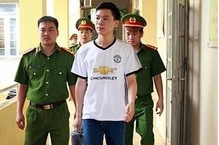 Vụ chạy thận 8 người chết: Xuất hiện tình tiết giảm nhẹ với bác sĩ Lương
