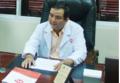 Chuyên gia đầu ngành tim mạch: Có 3 triệu chứng điển hình này cần tới viện ngay lập tức