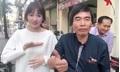 TS Lê Thẩm Dương: 'Hari Won là mẫu phụ nữ nên lấy làm vợ'