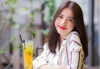 Phùng Khánh Linh The Voice: Tôi muốn làm một nghệ sỹ đa năng!