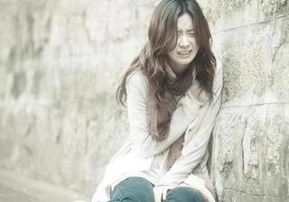 Tâm sự chát đắng của người phụ nữ đã từng bị phản bội đau đớn