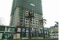 Dự án The K-Park Hà Đông: Chưa hoàn thiện, chủ đầu tư đã đưa một phần diện tích vào sử dụng