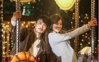 Những bộ phim ngọt ngào như nắng ban mai nhất định phải xem trong tháng 4