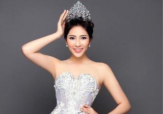 Sau Andrea, Hoa hậu Đặng Thu Thảo bị lộ tin nhắn mời 'đi khách' 65 tuổi giá 12.000 USD