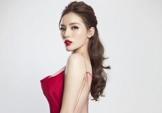Giữa tâm bão nghi hẹn hò tình cũ Angela Phương Trinh, Quản lý Hoa hậu Kỳ Duyên lên tiếng