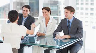 6 kiểu ứng viên tuyệt đối không nên tuyển dụng