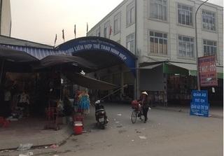 Dự án Khu liên hợp thể thao Ninh Hiệp: Công ty Tân Hùng Minh sai phạm, vì sao chính quyền im lặng?