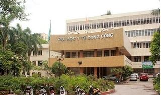 Hé lộ nhiều sai phạm tại dự án Trường đại học Y tế công cộng do Văn Phú Invest đầu tư