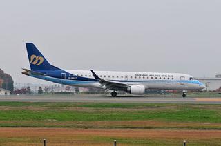 Cơ trưởng đột tử khi máy bay chuẩn bị cất cánh tại sân bay Tân Sơn Nhất
