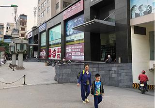 Hà Nội đề nghị hạ chuẩn phòng cháy cho 17 chung cư vi phạm
