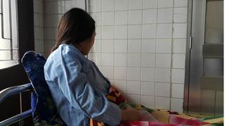 Khởi tố phụ huynh đánh giáo viên mầm non thực tập chấn động thai