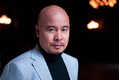 Ông Đặng Lê Nguyên Vũ - Vị vua của cà phê Việt là ai?
