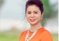 Vợ 'vua cafe Việt' Đặng Lê Nguyên Vũ là ai?