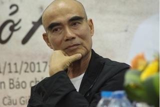Người từng tham gia khóa thiền cùng ông Đặng Lê Nguyên Vũ tiết lộ bất ngờ chuyện nhịn ăn 49 ngày