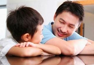 Những sai lầm khi giáo dục giới tính cho con cha mẹ cần chấm dứt ngay kẻo phản tác dụng