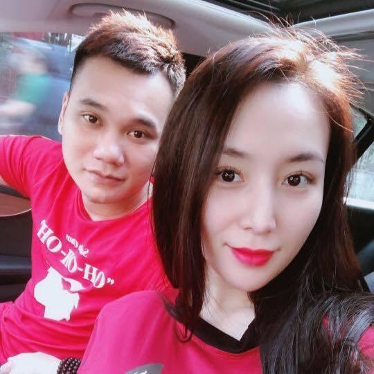 Khắc Việt bật mí lý do cưới vào ngày Quốc tế nói dối2