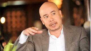 Chuyên gia dinh dưỡng nói gì về việc ông Đặng Lê Nguyên Vũ nhịn ăn 49 ngày?
