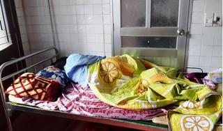 Cô giáo mầm non bị đánh ở Nghệ An đã xuất viện, chuẩn bị lên xe hoa