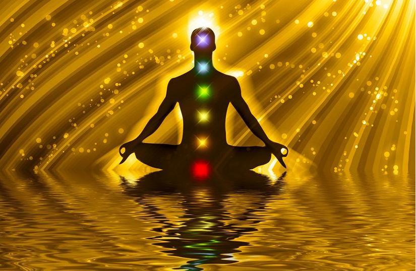 Thiền là gì, lợi ích của việc ngồi thiền là gì ?