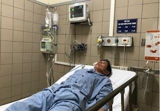 Gia đình ngộ độc nấm ở Hà Giang: 3 người đã tử vong, 1 người nguy kịch