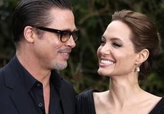 Sau 2 năm đệ đơn, Angelina Jolie - Brad Pitt chính thức ly hôn