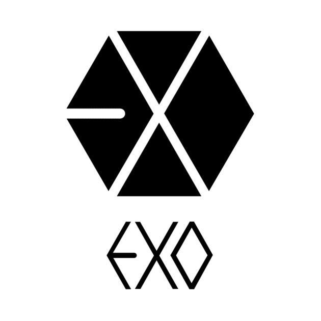 Gà cưng của Tăng Nhật Tuệ bị tố đạo logo của EXO
