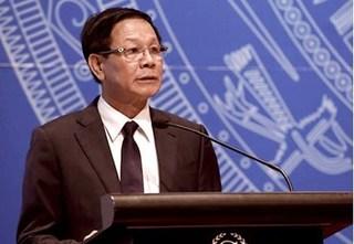 Vì sao ông Phan Văn Vĩnh bị khởi tố, bắt giam?