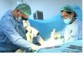 Vi phẫu tinh hoàn - Cuộc cách mạng trong điều trị vô sinh, hiếm muộn ở nam giới