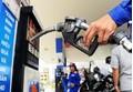 Giá xăng dầu bất ngờ tăng đồng loạt từ 15 giờ chiều nay